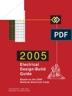 33-electrical design build guide.pdf