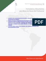 Formularios_becas_PDSP.pdf