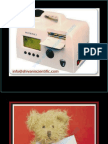 Infertility clinics, fertility clinics, fertility doctors,fertility and IVF treatment