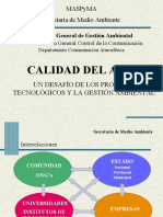 calidad de aire Santa Fe Res 201 Power point.pdf