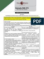 sc3bamula-568-stj1
