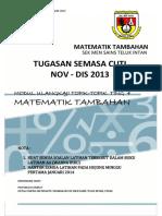178002604-Tugasan-Masa-Cuti-Ting-4-Addmaths-Dis-2013-PDF.pdf