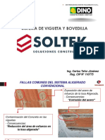 Presentacion SVB Soltek - Cementos Pacasmayo Final Agosto 2016