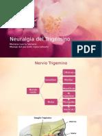 Neuralgia.pptx