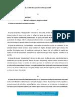 Es posible discapacitar la discapacidad.pdf
