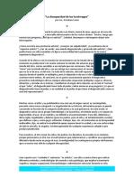 La discapacidad de las luciernagas.pdf