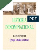 HISTORIAPREADVENTISTA1.pdf