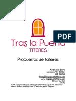 dossier-talleres-de-cuentos-y-titeres.pdf