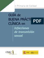 gbpc_infecciones_transmision_sexual.pdf