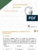 ppt 01 (1)