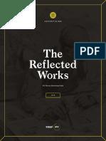 trw_1919_advertising_guide.pdf