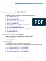 asamatrx.pdf