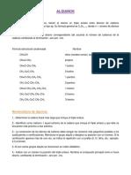 ALQUINOS (1).pdf