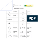 NOTA DE AULA 1 - IMPLEMENTAÇÃO HIDRAULICA E PNEUMÁTICA - RESPOSTAS.doc