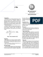 AND8176-D_NE521_522.pdf