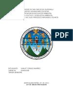 55646581-Ley-de-Areas-Protegidas.docx