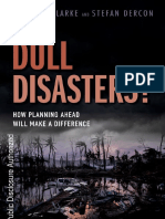 Dull0disasters0ll0make0a0difference.pdf