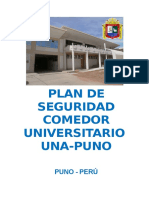 PLAN DE SEGURIDAD COMEDOR UNIVERSITARIO.doc