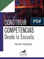 fragmento_ccde_perrenoud