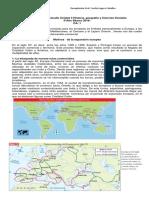 Documento de Estudio Unidad 3 Historia
