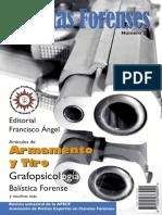 aca salen los tipos de metodos para buscar.pdf