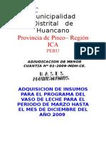 000001_AMC-1-2009-MDH_CE-BASES.doc
