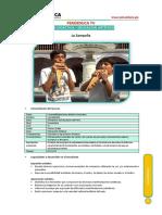 LA_ZAMPONA.pdf