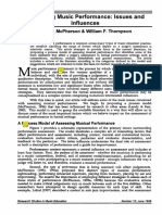Assessing Music Performance.Issues and influences.pdf