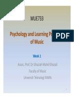 MUE 733 - Week 1.pdf