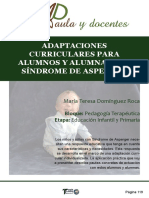 ADAPTACIONES-CURRICULARES-PARA-ALUMNOS-Y-ALUMNAS-CON-SÍNDROME-DE-ASPERGER.pdf