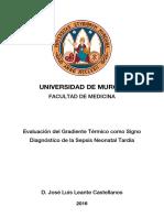 Tesis José Luis Leante - Tesis.pdf
