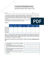 ACTITUDES-DISFUNCIONALES.pdf