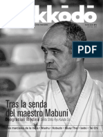 revista dokkodoN1