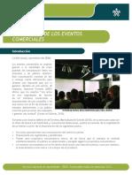 3. Estructura_de_los_eventos_comerciales.pdf
