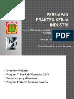 pembekalanpraktekkerjaindustrismkmuhiwonosobo-130926195550-phpapp02.pptx