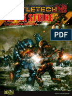 35670 Alpha Strike Companion
