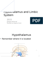 Lab 14 - Limbic System.pptx