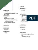 Kriteria Inklusi Dan Eksklusi