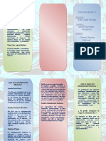 triptico edit.doc