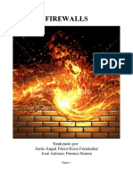 06 - Firewalls [updated].pdf