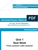 phy2-lecture3-03