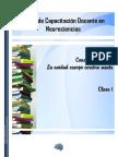 Conceptos de Nse. UCCM.pdf