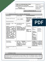 Guia_Fundamentos_Eléctricos.docx