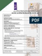 SUMA-EDI 169.pdf