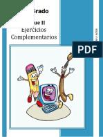 2dogrado Bloque2 Ejercicioscomplementarios 151123181107 Lva1 App6892