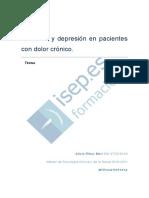 Ansiedad-Y-Depresion-En-Pacientes-Con-Dolor-Cronico.pdf
