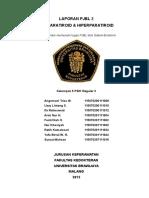 Fix Laporan Pjbl 2 (Hipo Hiperparatiroid) 97