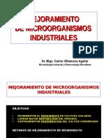 6.0.MEJORAMIENTO-GENERALIDADES.ppt