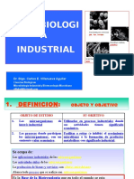 1. MICROBIOLOGIA INDUSTRIAL 2010.pptx