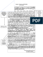 2 - Contoh Rumusan & Pemahaman SPM 2015 (1)